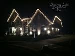 Roofline Lighting