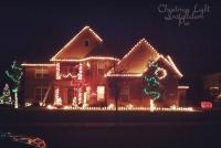 Christmas Light Pro Pic.jpg